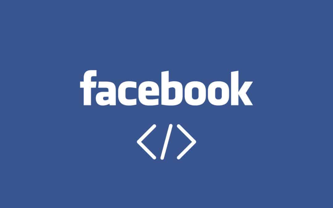 Comment installer et utiliser le pixel Facebook en 2018 – Le guide complet